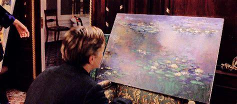 picasso paintings on the titanic i clamorosi errori di titanic