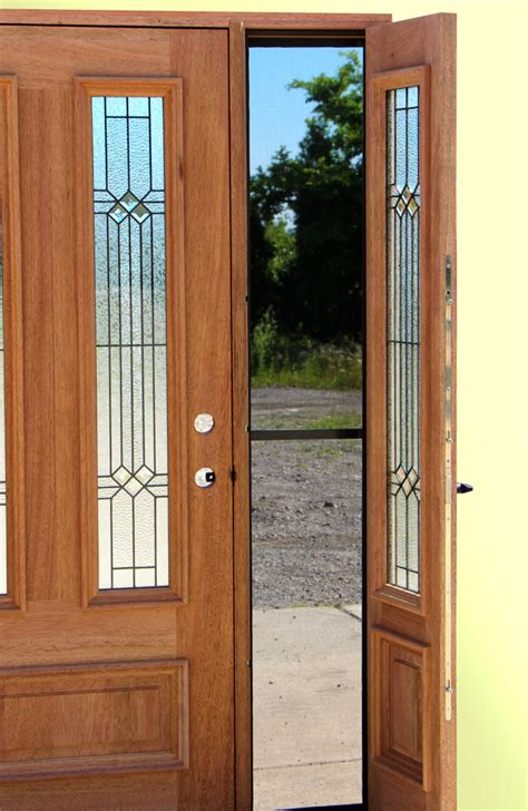 venting patio doors venting patio doors decorating image mag