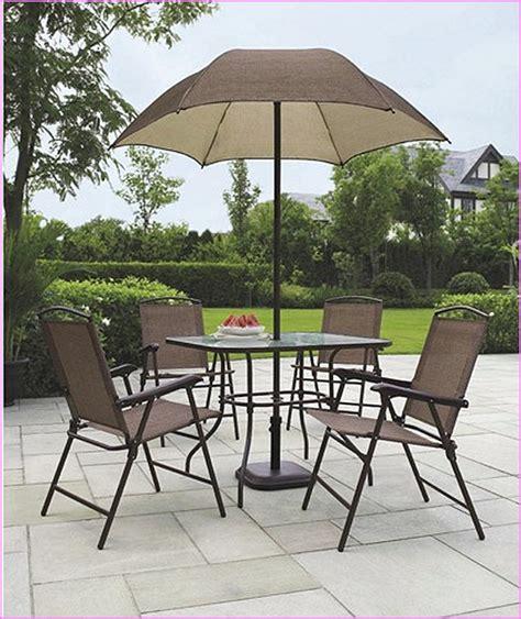 cheap patio dining set with umbrella cheap cheap patio