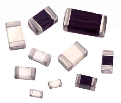 ferrite bead vs inductor chip ferrite bead vs inductor 28 images foam inductors