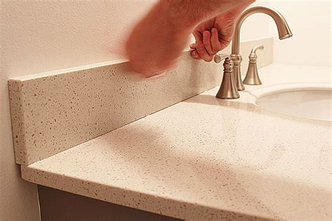 installing bathroom vanity top 86 how to install bathroom vanity top onyx vanity