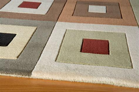 modern style area rugs mid century modern style area rugs us midcenturia
