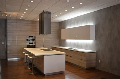 white laminate cabinet doors textured laminate kitchen cabinet doors by allstyle