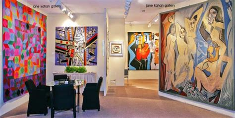 picasso paintings in new york city kahan picasso chagall miro leger calder tapestry