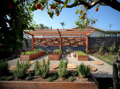 back yard design ideas backyard design ideas to try now landscaping ideas