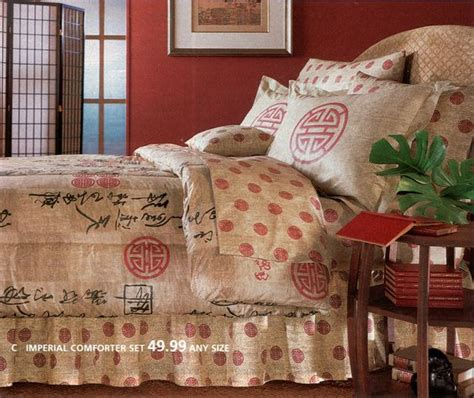 brylane home bedding sets the world s catalog of ideas
