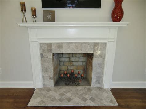 up fireplace up of fireplace vision pointe homes