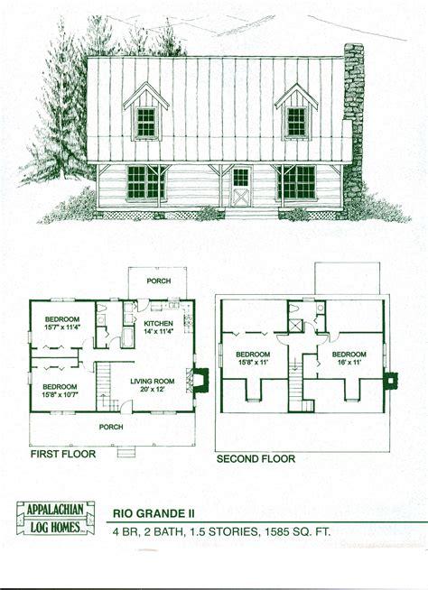 log cabin kits floor plans 2 bedroom log cabin kits log cabin kits floor plans 2