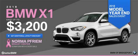 Bmw Ct by New Bmw X1 Near Fairfield Bmw Of Bridgeport