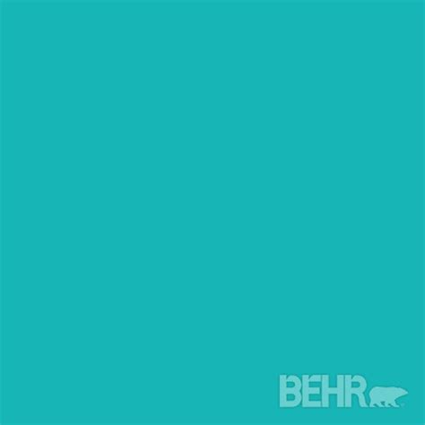 behr paint colors turquoise behr marquee paint color caicos turquoise mq4 21 modern paint