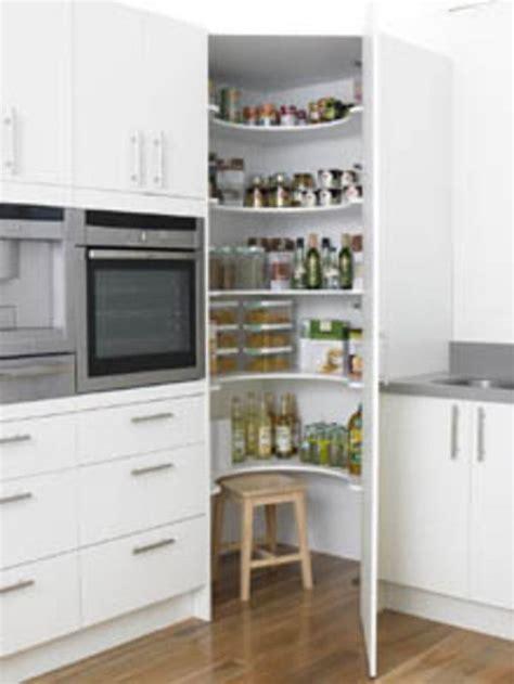 corner kitchen storage cabinet 25 best ideas about kitchen corner on corner