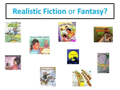 realistic fiction picture books 17 best images about realistic fiction gripping stories on