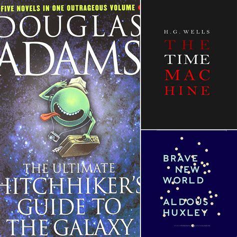science fiction picture books best science fiction books popsugar tech