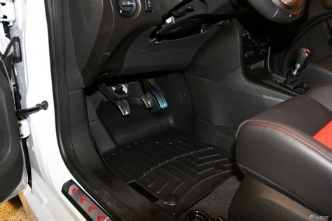 rubber st at home weathertech st floor mats st gallery