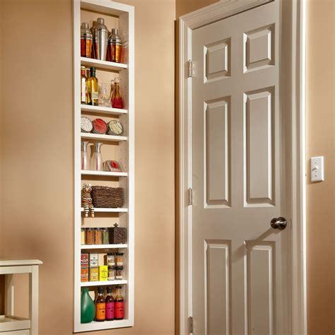 bathroom built in shelves how to make your own built in shelves family handyman