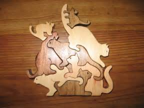 scroll saw woodworking deer puzzles for scroll saw scroll saw woodworking
