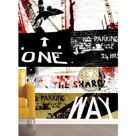 one wall murals one way wall mural large digital wall mural wall murals