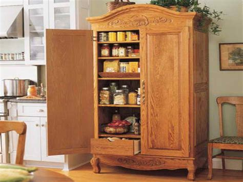 kitchen pantry free standing cabinet cabinet shelving free standing pantry cabinet for