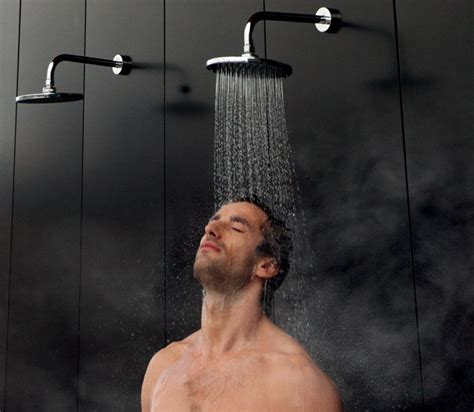 fotos de maras para duchas hombres desnudos en duchas y baos bosch el poder de la