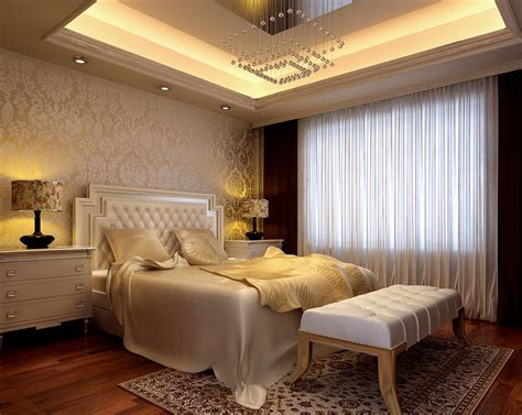 wall paper designs for bedrooms cool bedroom wallpaper designs for your small home