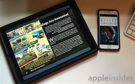 best tablet to read how to turn your iphone or into the ultimate book