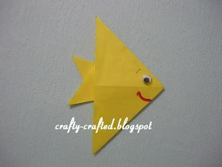 origami anything crafty crafted 187 archive crafts for children