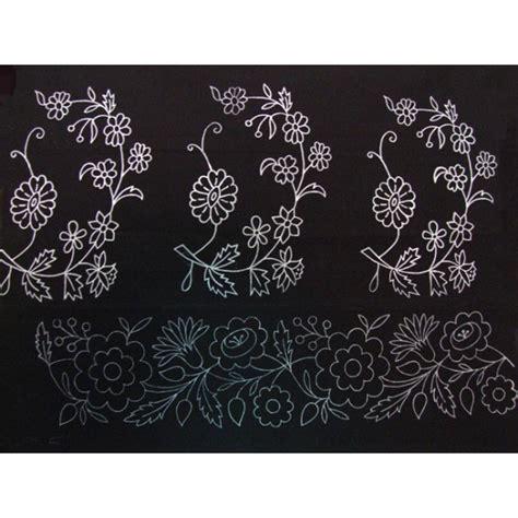 dibujos de cenefas dibujos de cenefas para bordar imagui
