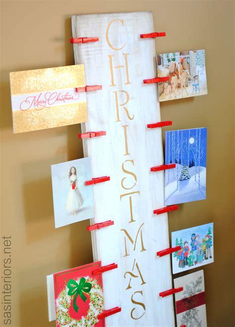 creative ideas for cards card holder a lowes creative idea