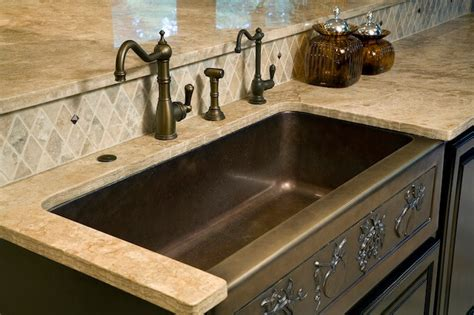 installing new kitchen faucet 2017 sink installation cost cost to install a kitchen sink