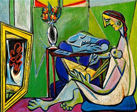 picasso paintings popular pablo picasso abstract paintings wallpapers gallery