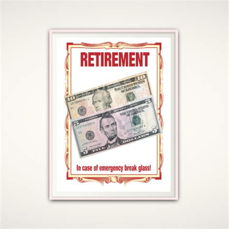 ideas for retirement cards to make retirement gifts retirement ideas gift for gift card