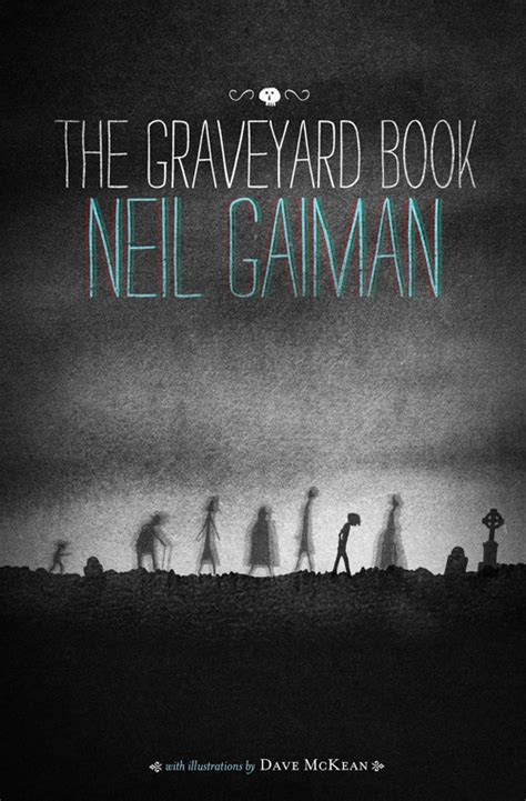 the graveyard book pictures the graveyard book on behance