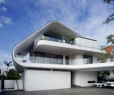 home design inspiration architecture house architecture exterior design home design inspiration