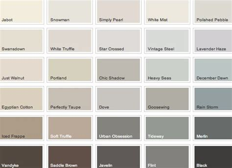 paint colors dulux find the wall colour to match your floors with
