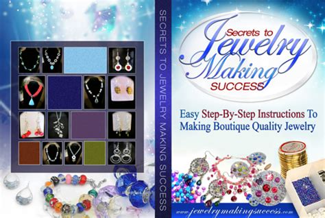 jewelry dvd new jewelry dvd course teaches complete beginners