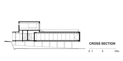 Split Level Houses galeria de casa piracicaba isay weinfeld 17