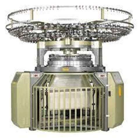 circular knitting machine global circular knitting machine market 2016 mayer cie