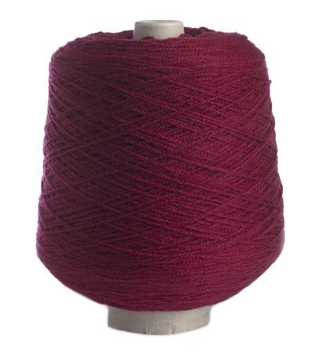 yarn for machine knitting brett 500g cone 4ply knitting yarn 100 acrylic
