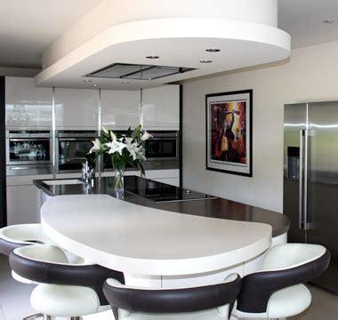 the kitchen design centre kitchen design centre
