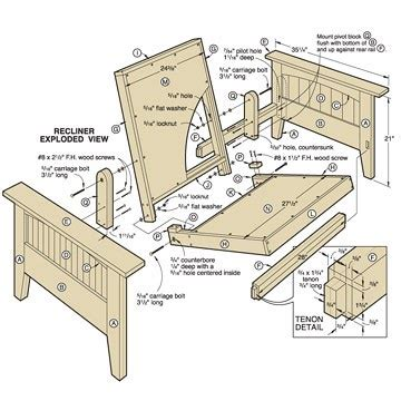 futon woodworking plans pdf plans futon plans cheap wood planer sad46fbb