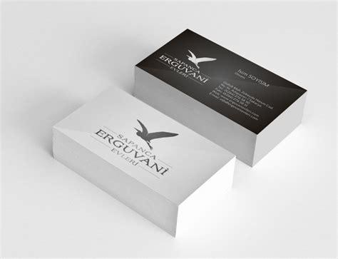 professional card professional business cards design 32 exles design