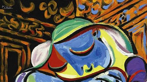picasso paintings sold for picasso painting donated to sydney sells for