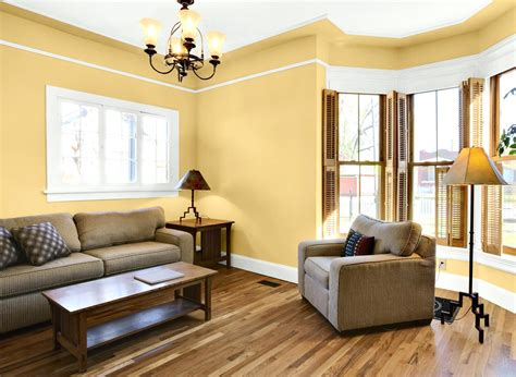 pale yellow paint colors for living room light yellow paint living room