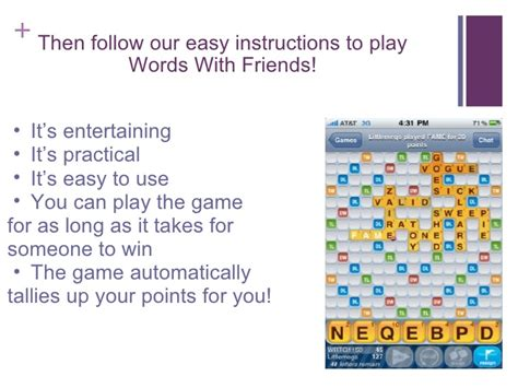 how to play scrabble how to play scrabble for free with friends on an iphone