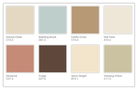 zeron paint colors olympic paint colors 28 images olympic stain closeout