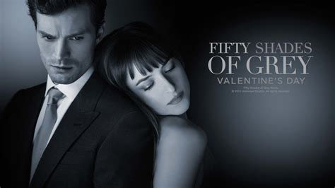 shaeds of the transcript why i am not seeing fifty shades of grey