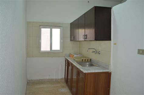 1 bedroom for rent 16 apartments for rent 1 bedroom hobbylobbys info