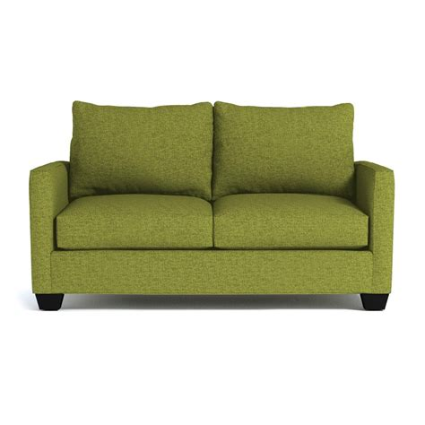 modern apartment sofa 15 collection of apartment size sofas and sectionals