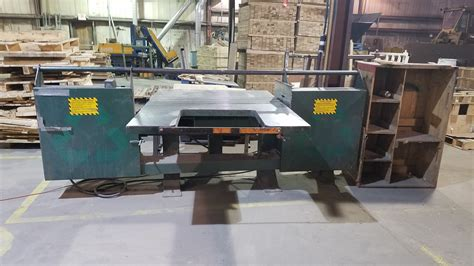 woodworking machinery toronto 100 used woodworking machines toronto 28 excellent