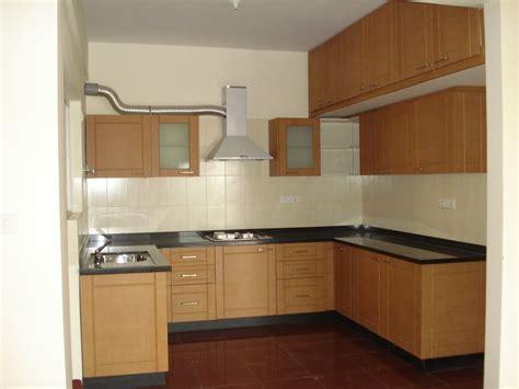 images of kitchen interior kitchen bangalore furniture manufacturers techno modular